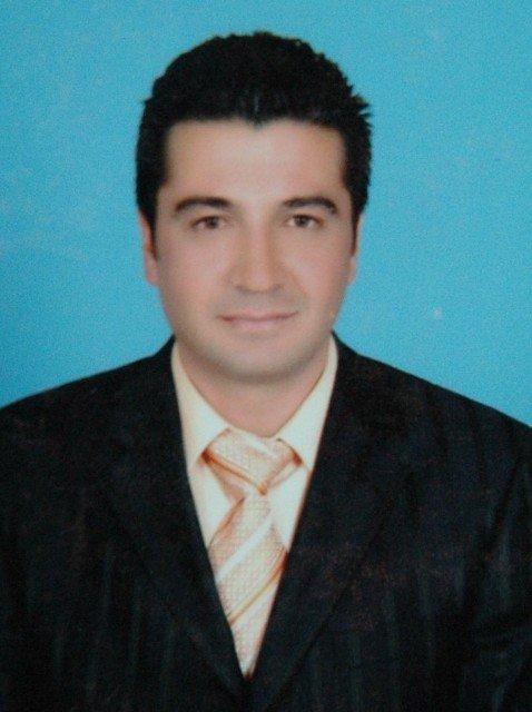 Kazımkarabekir Belediye Başkanı hayatını kaybetti 13