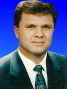 Kazımkarabekir Belediye Başkanı hayatını kaybetti 14