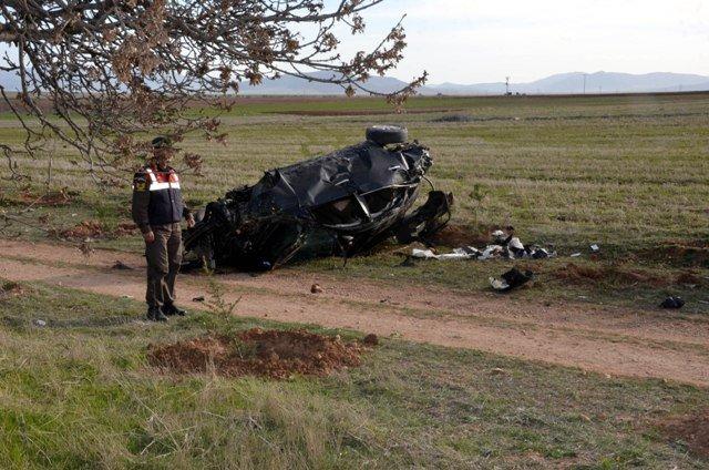 Kazımkarabekir Belediye Başkanı hayatını kaybetti 3