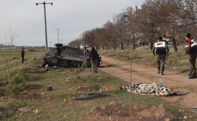 Kazımkarabekir Belediye Başkanı hayatını kaybetti 5
