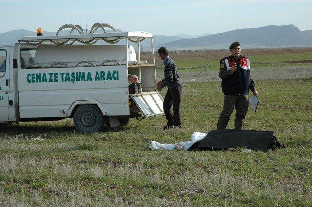 Kazımkarabekir Belediye Başkanı hayatını kaybetti 8