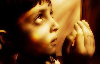 Bir gün içerisinde edilmesi gereken dualar 1