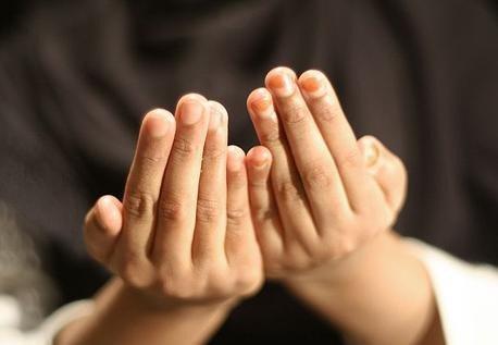 Bir gün içerisinde edilmesi gereken dualar 12