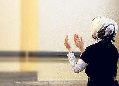 Bir gün içerisinde edilmesi gereken dualar 14