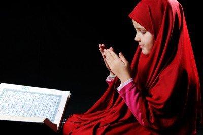 Bir gün içerisinde edilmesi gereken dualar 15