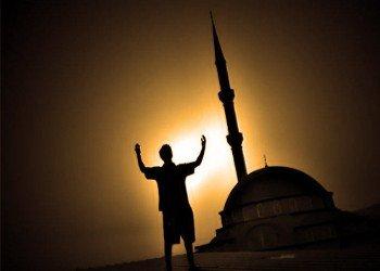 Bir gün içerisinde edilmesi gereken dualar 20