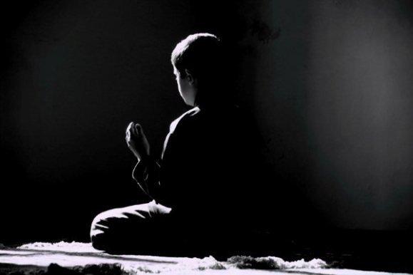 Bir gün içerisinde edilmesi gereken dualar 21