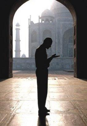 Bir gün içerisinde edilmesi gereken dualar 9