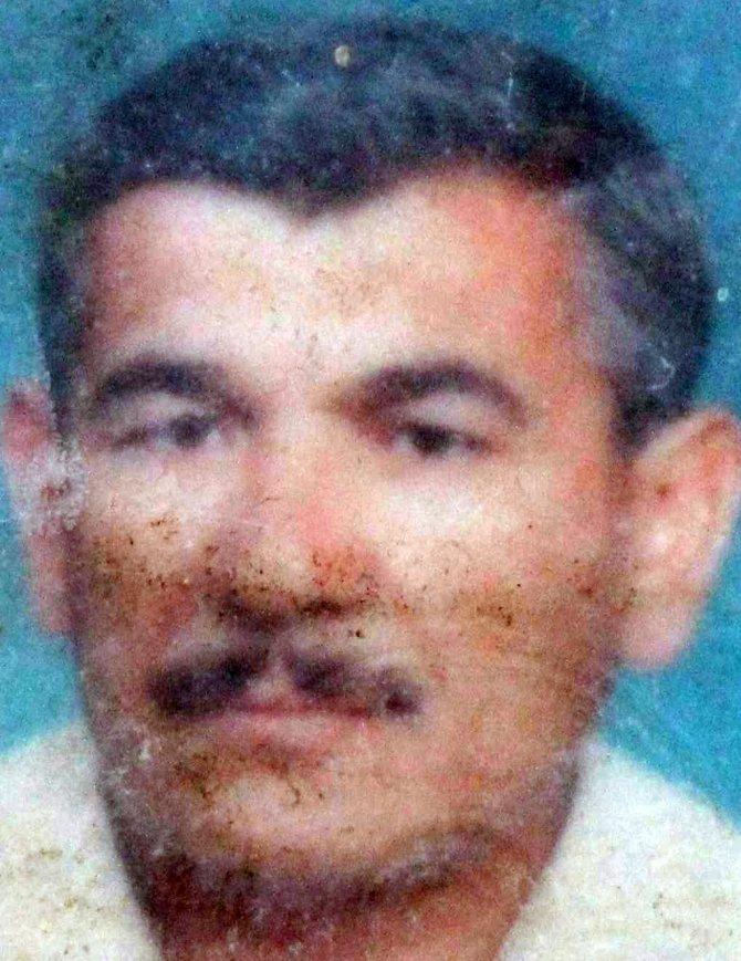 Konyada feci kaza: 4 ölü 7