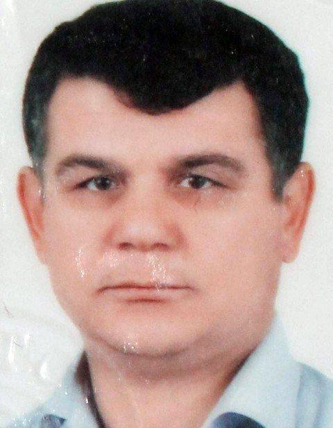 Konyada feci kaza: 4 ölü 8