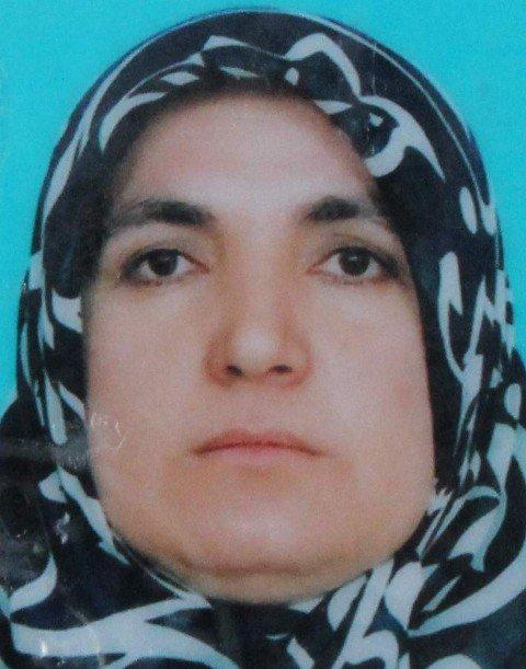 Konyada feci kaza: 4 ölü 9