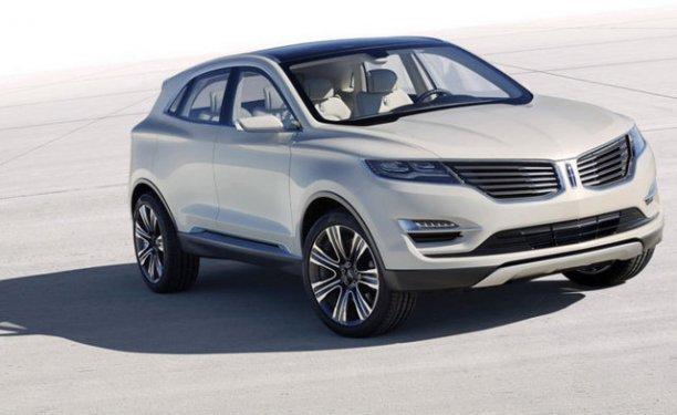 Gelecek yılın otomobilleri 19