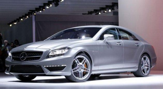 Gelecek yılın otomobilleri 20