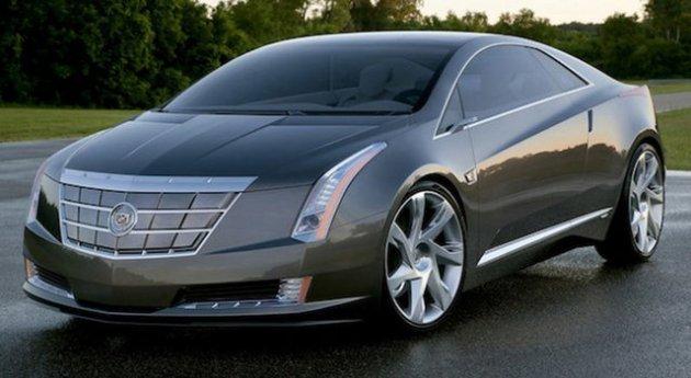 Gelecek yılın otomobilleri 29