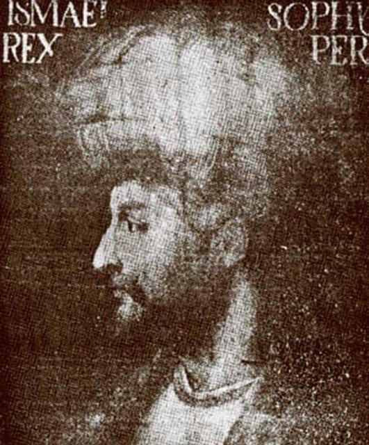 Yavuz Sultan Selim Kimdir? 5
