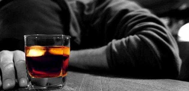 Alkol satışı yasak olan ülkeler 2