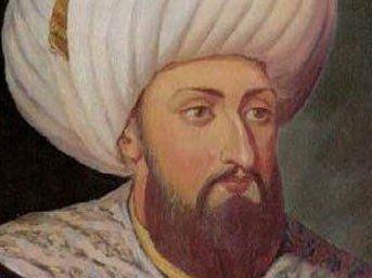 Osmanlı imparatorluğunda ilkler 11