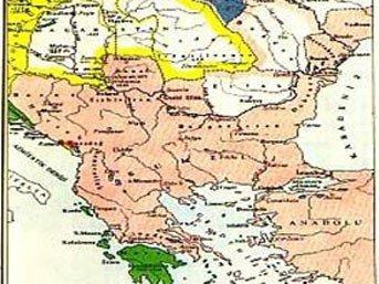Osmanlı imparatorluğunda ilkler 13