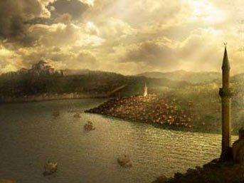 Osmanlı imparatorluğunda ilkler 14