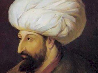 Osmanlı imparatorluğunda ilkler 17
