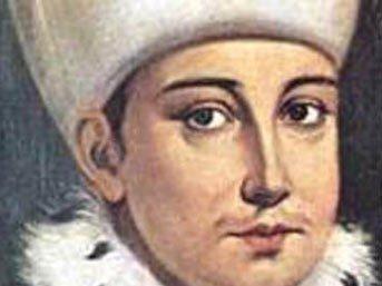 Osmanlı imparatorluğunda ilkler 18