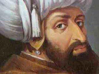 Osmanlı imparatorluğunda ilkler 20