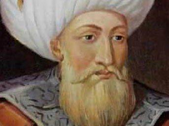 Osmanlı imparatorluğunda ilkler 25
