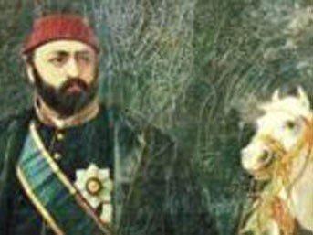 Osmanlı imparatorluğunda ilkler 3