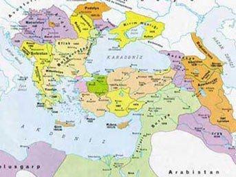 Osmanlı imparatorluğunda ilkler 5
