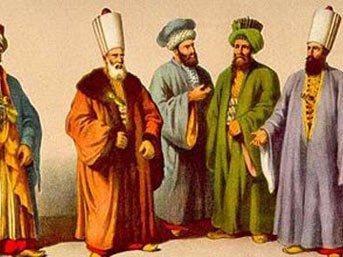 Osmanlı imparatorluğunda ilkler 9