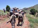 BDPliler askere kalkan oldu