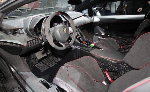 Dünyanın en pahalı arabaları! 2
