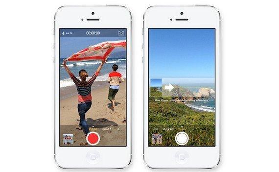 Apple IOS 7yi Tanıttı 10