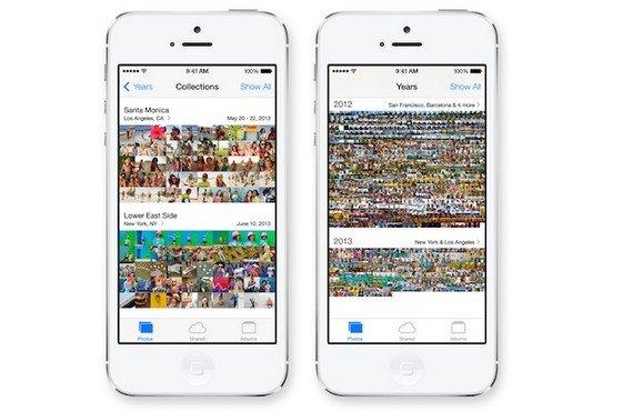 Apple IOS 7yi Tanıttı 12