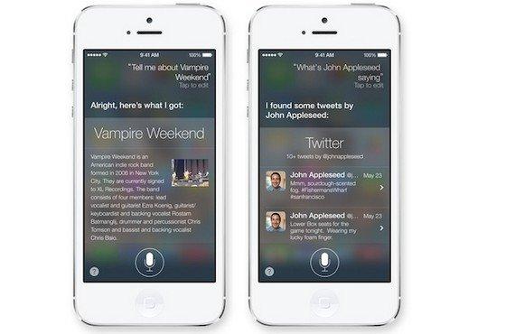 Apple IOS 7yi Tanıttı 14