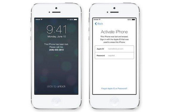 Apple IOS 7yi Tanıttı 15