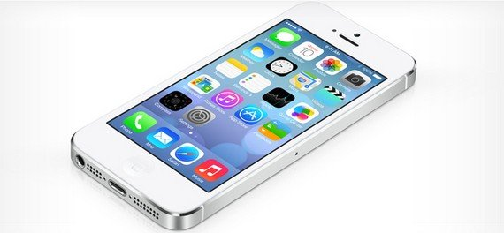 Apple IOS 7yi Tanıttı 3
