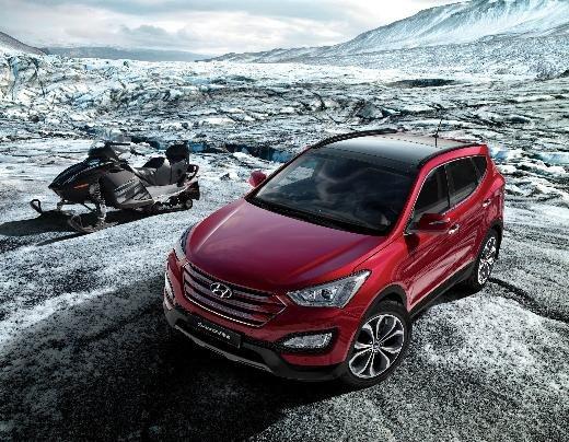 Otomobil dünyasının en yeni modelleri 14