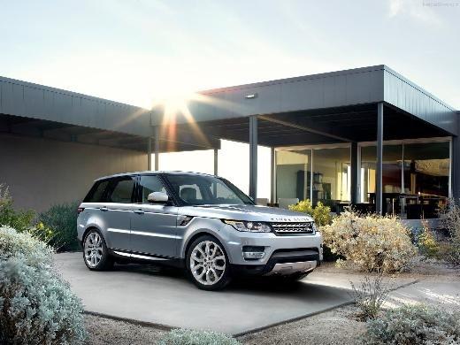 Otomobil dünyasının en yeni modelleri 18