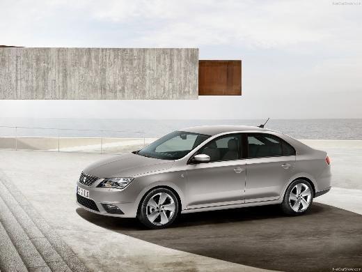 Otomobil dünyasının en yeni modelleri 28