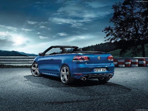 Otomobil dünyasının en yeni modelleri 34