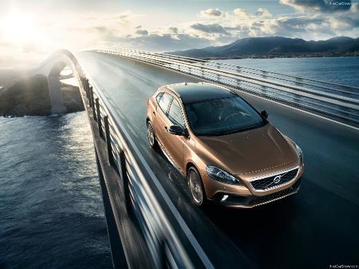 Otomobil dünyasının en yeni modelleri 36
