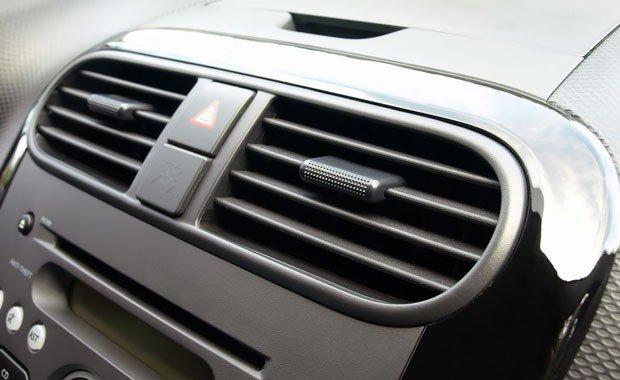 Arabanız az yaksın istiyorsanız bunları yapın 8