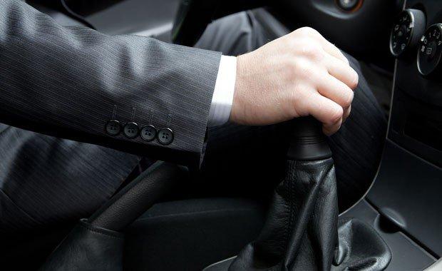 Arabanız az yaksın istiyorsanız bunları yapın 9