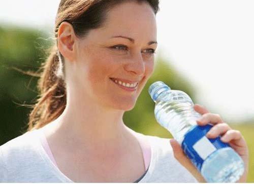 Oruç Tutarken Susuzluğu Gideren Gıdalar 1