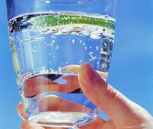 Oruç Tutarken Susuzluğu Gideren Gıdalar 16