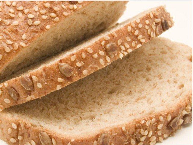 Oruç Tutarken Susuzluğu Gideren Gıdalar 6