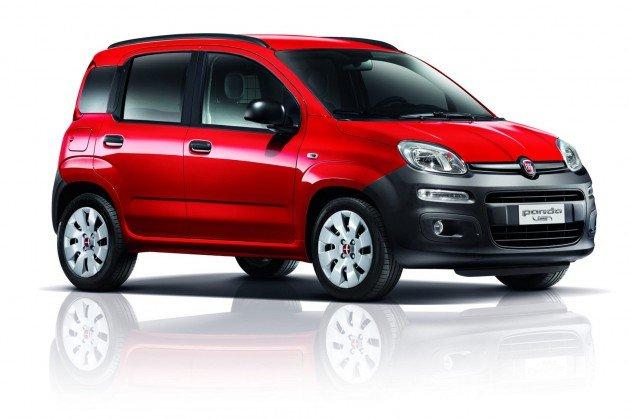 Yılın en ucuz otomobilleri 10