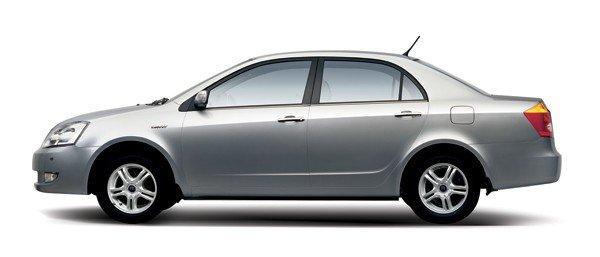 Yılın en ucuz otomobilleri 15