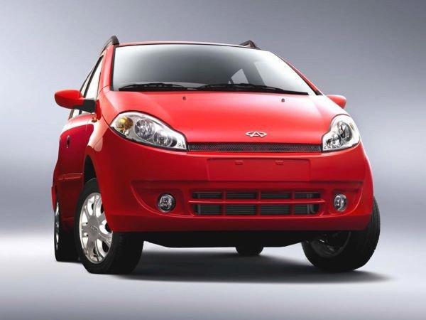 Yılın en ucuz otomobilleri 2